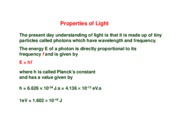 Lesson_4.6_Printable_PPT