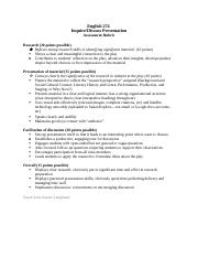 English 274 Inquire-Discuss Assessment Rubric (2).docx