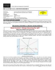 2014-07_bbi1114_assignment_1411027932_group_assignment_micro_2014.doc