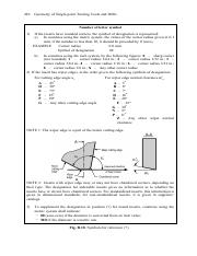 Geometry of Single-point Turning Tools and Drills_252.pdf