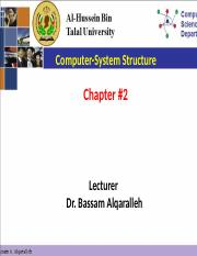 Operating_Systems-Ch#2.ppt