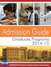 Graduate Admission Guide 2014-15 Web.pdf