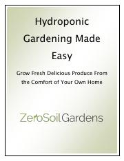 Hydroponics-Growing-Guide
