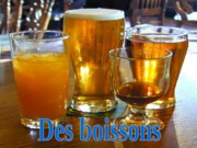 french_drinks