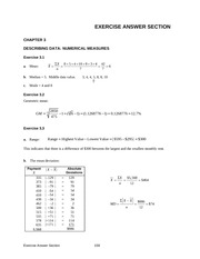 Chapter_3_exercise_solution