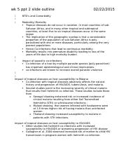 wk 5 ppt 2 slide outline.docx