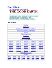 pearl-s-buck-good-earth