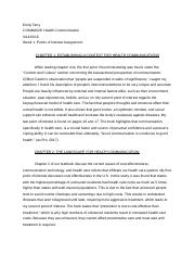 COMM4026_ POIs Ch. 1 & 2.docx