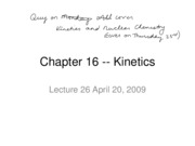 Lecture%2026%20April%2020%20%28Chapter%2016%20--%20Kinetics%29
