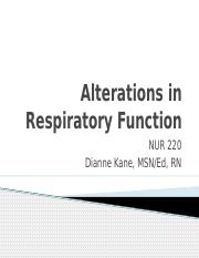 2016.++Alterations+in+Respiratory+Function.pptx