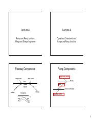 Lecture_4_-_Ramps_and_Ramp_Junctions.pdf