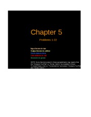 Chapter05CorradoJordanRex