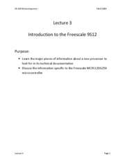 Lecture03_handout-F09
