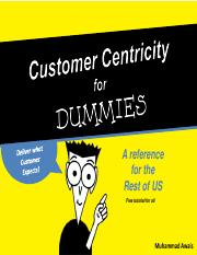 CC for Dummies_.pdf