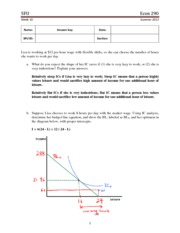 econ 290_tut question_chapter 7_answerkey