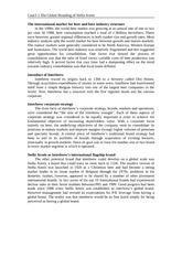 case genzyme s csr dilemma how to play its hand Case solution & analysis for genzyme's csr dilemma: how to play its hand by christopher a bartlett, tarun khanna, prithwiraj choudhury.