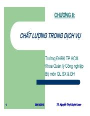8-Chat luong dich vu [Compatibility Mode].pdf