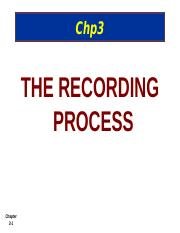 Recording Process for accounting - 3.pptx