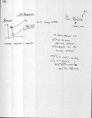 Jet and Rocket Propulsion Notes 030