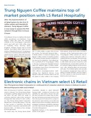 Electronic chains in Vietnam select LS Retai.pdf
