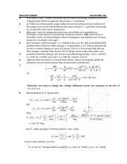 2015 PHYC10004    Solutions TS6(1).pdf