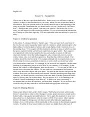 English_122_Essay__2_Assignment.docx