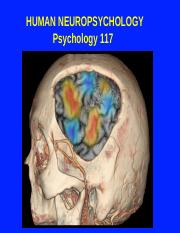 01 INTRO PSYCH 117_for_students