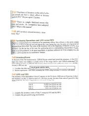 Inventory Practice Problems + SOLUTIONS.pdf