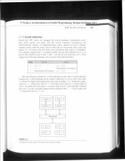 cache_coherence_and_false_sharing.pdf