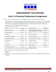 Unit-1-3-Financial-Statements-Assignment-StudentPDF.pdf