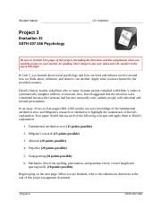 SSTH_007_058-Project3