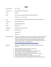 Syllabus - Statistical Methods in Engineering ISE-SYS 517 F16.docx