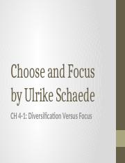 Choose_and_Focus_CH4-1 (1)