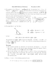 math226_Midterm2_solution