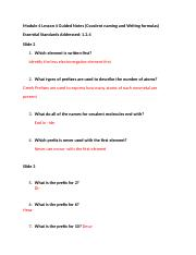 Module 4 Lesson 4 Guided Notes.doc