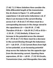 Circuits notes (Page 193-194).docx