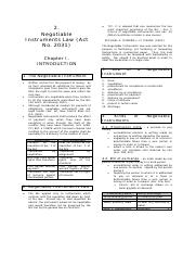 46998729-Negotiable-Instruments-Law-1.pdf