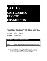 LAB 16 Worksheet 2013-03-21