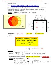 3.2_-_Conditional_Probability_and_Independence.pdf