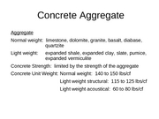 Set_2.__Concrete_Aggregate