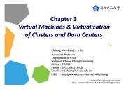 CC_3_Virtual Machines & Virtualization of Clusters and Data Centers_101_0501 (1)