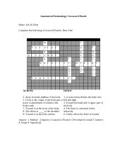 Lab1_crossword_Jun Xi Zhou.doc