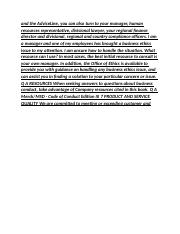 Business Ethics and Social resposibility_1040.docx