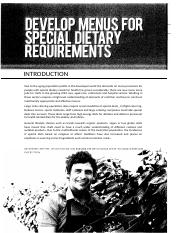 SITHKOP004-Develop-menus-for-special-dietary-requirements-text-book.doc