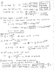 exam1_retake_s10_solutions