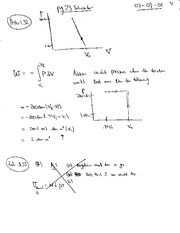 Thermal Physics Solutions CH 1-2 pg 31