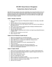 Textbook_Review_Sheet___Exam_3