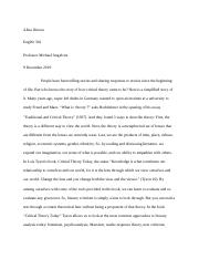 Essay 1 Analysis Of The Complete Persepolis Docx Anecdote Its And Its The Very Height Of The Islamic Revolution Most Iranians Did Not Know What Course Hero