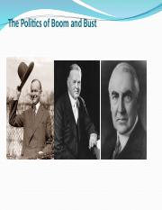 chapter_32_-_the_politics_of_boom_and_bust.348163634
