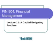 FIN504_PowerPoint_Slides_11